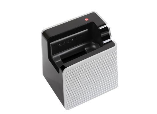 Ergonomic USB Finger Vein Scanner Support Platform Windows