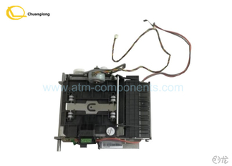 1750063787 TP07 Wincor ATM Parts TP07s Presenter Assembly TP07 Transport Guide Plate Assy 01750063787