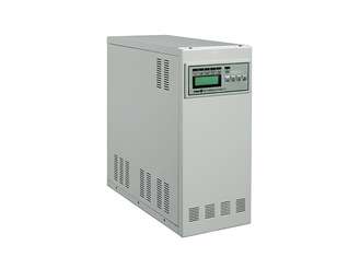Evada HP-I Series 1KVA -10KVA Industrial UPS  System  /  Heavy Load Fluctuation Shock Interrupted Power Supplies