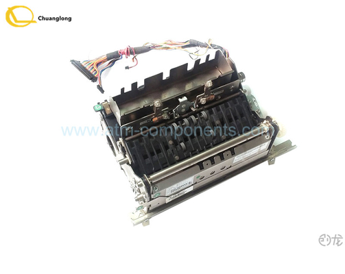 49-024187-000C 49024187000C Diebold ATM Parts Upper Front Assembly Assy UPR FRT