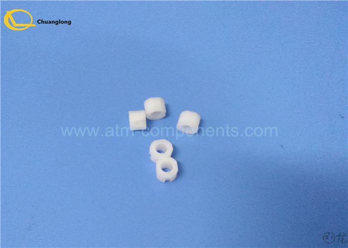 Picking Mechanism Atm Machine Parts , A007523 Atm Hardware Components