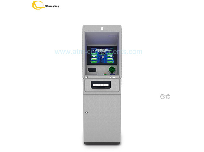 NCR SelfServ ATM Cash Machine 22 Lobby 6622 P / N Number TTW New Original