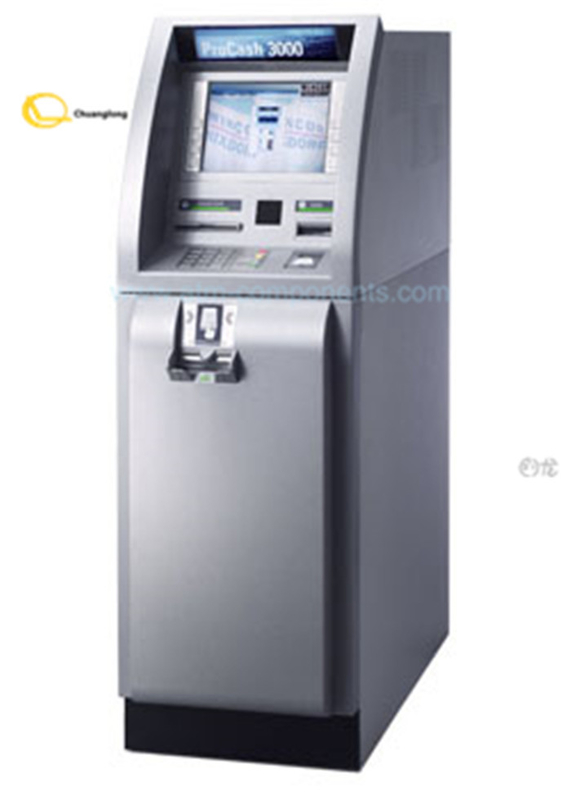 ProCash 3000 ATM Cash Machine Heavy Weight Large Size 1750063890 P / N