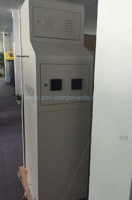 Hotel Automatic Currency Exchange Machine , Customized Currency Exchange Vending Machine