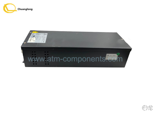 GRG H68N ATM Machine Power Supply GPAD431M36-1B S.0072217 / ATM Accessories